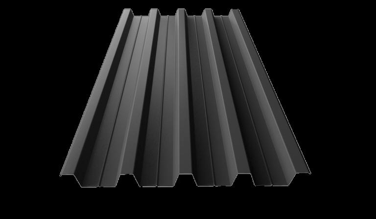 t60 trapezlemez profilkep